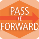 ad-pass-it-forward