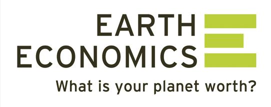 earth-economics-logo