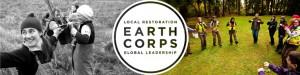 logo-earth-corps