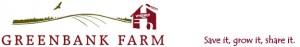 logo-greenbank-farm