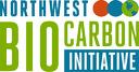 logo-nw-biocarn-initiative