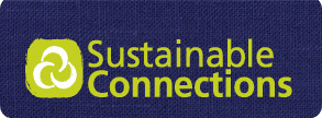 sustainable-connections